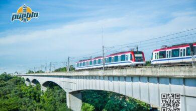 Photo of El Metro y el Teleférico de Santo Domingo tendrán nuevo horario debido a variación del toque de queda