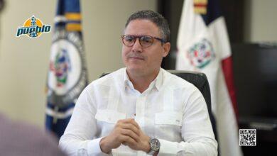 Photo of Portuaria entrega a Contraloría informe y auditoría sobre investigación en puerto de Puerto Plata