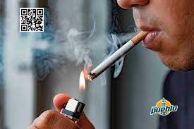 Photo of Más de un millón de muertos por el tabaco al año en China, según un estudio