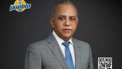 Photo of Eligen al doctor Plutarco Arias presidente del Centro de Intervenciones Cardiovasculares de clínica Unión Médica