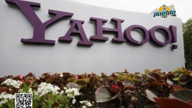 Photo of Verizon vende Yahoo y AOL por $5.000 millones