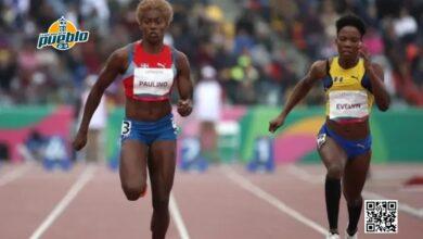 Photo of Relevo mixto República Dominicana logra clasificar Juegos de Tokio