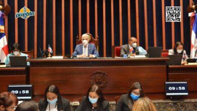 Photo of Senado aprueba eliminar el impuesto sobre sucesiones a los herederos de fondos de pensiones