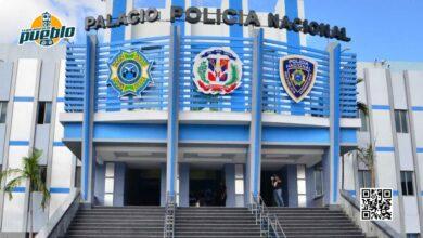 Photo of Policía ofrece recompensa de RD$200 mil para quien dé información sobre implicados en muerte sargento mayor