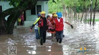 Photo of Destacan a los voluntarios de la Cruz Roja en el Día Mundial de la organización