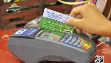 Photo of Gabinete Social detectó un volumen inusual de transacciones en cuentas de usuarios estafados