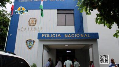"""Photo of Entregan pastor evangélico acusado de presunta violación sexual en Puerto Plata; comunidad quería """"lincharlo"""""""