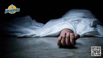 Photo of Menor de 15 años mata a joven de 19 en Azua