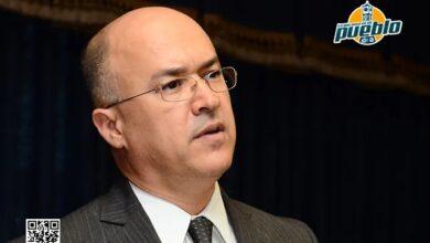 Photo of Domínguez Brito le pide al presidente Abinader intervenir Sistema 9-1-1
