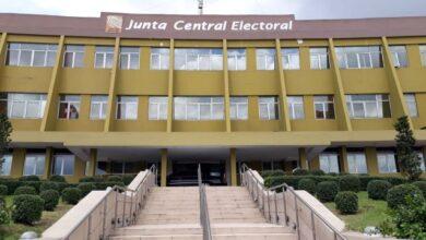 Photo of Pleno de la JCE muestra preocupación por gastos excesivos en campañas electorales