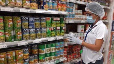 Photo of Pro Consumidor inicia operativo contra la especulación de productos básicos
