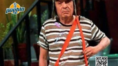 """Photo of """"El Chavo del 8"""" cumple 50 años de vida como el niño más popular de Latinoamérica: """"¡Eso, eso eso!"""""""
