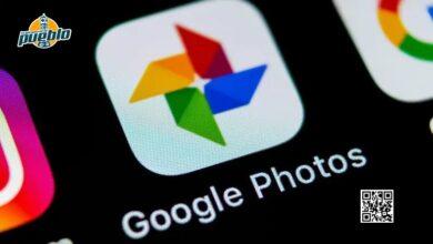 Photo of Desde hoy se termina el almacenamiento ilimitado y gratuito en Google Fotos
