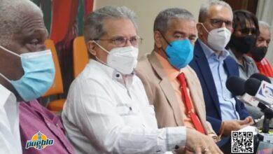 Photo of Colegio Médico pide a Salud Pública actualizar número de fallecidos por Covid