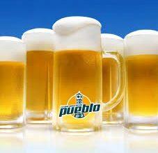 Photo of Suben precio de cerveza Presidente desde este 1 de junio