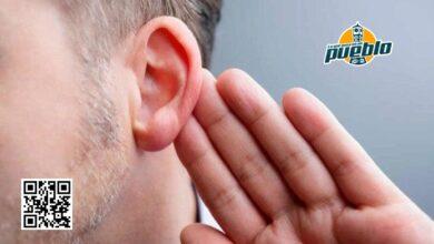 Photo of Descubren una estrategia para tratar la sordera a causa de la quimioterapia
