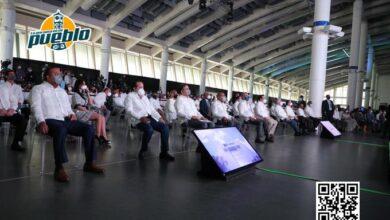 Photo of Empresarios niegan que aumento del Covid sea por apertura de la economía; apoyan medidas del Gobierno Publicado hace 3 minJOSE CERDA