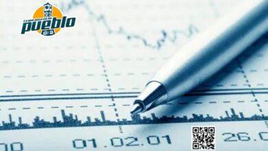 Photo of Banco Central mantiene su tasa de política monetaria en 3 % anual