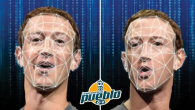 Photo of Facebook presenta un método para mejorar la detección de imágenes manipuladas