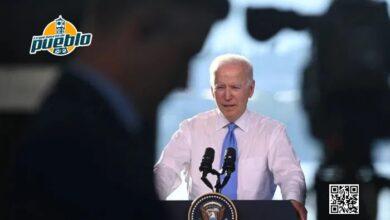 Photo of Joe Biden califica la cumbre con Putin como «productiva» y pide cooperación