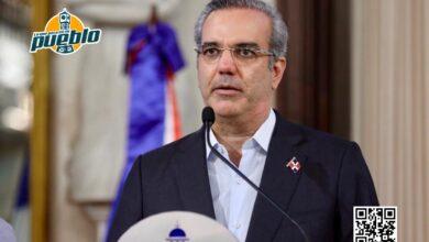 Photo of Presidente Abinader viaja este viernes a La Vega y Espaillat; encabezará diversos actos