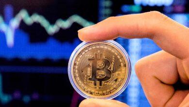 Photo of El Salvador aprueba el uso de Bitcoin como moneda de intercambio