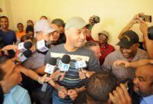 """Photo of Condenan al payaso """"Kanqui"""" a 12 años de prisión"""