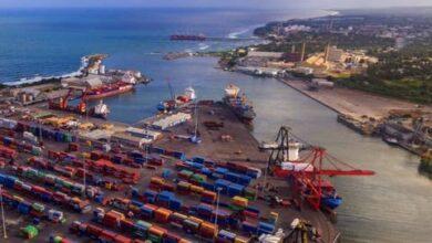 Photo of Despacho de 24 horas alcanza envío de 2,690 contenedores