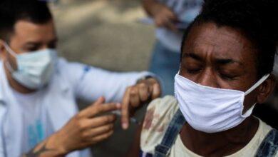 Photo of La OMS declara que «la pandemia terminará cuando el mundo lo decida»