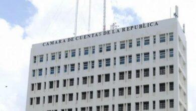 Photo of Cámara de Cuentas inicia auditoría a la Policía Nacional