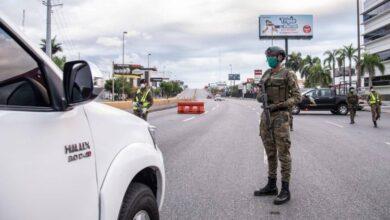 Photo of Conozca las tres provincias más próximas a dejar el toque de queda