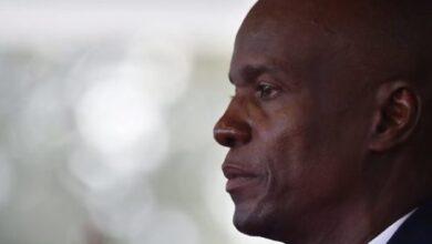 Photo of Fue su propia seguridad que mató al Presidente Haití, según nueva versión