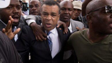 Photo of Comienzan las comparecencias ante el fiscal por asesinato presidente de Haití