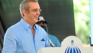 Photo of Presidente Abinader viajará este fin de semana a Jarabacoa y Constanza