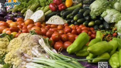 Photo of Gobierno tiene lista propuesta para mitigar alzas precios