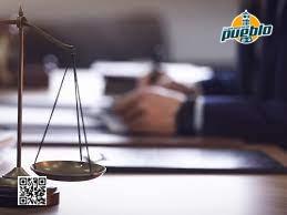 Photo of Tribunal impone 30 años de prisión por intento de asesinato