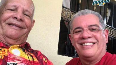 Photo of estos del padre de Carlos Amarante Baret serán expuestos a partir de este mediodía