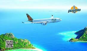 Photo of Rusia reanudará vuelos con República Dominicana