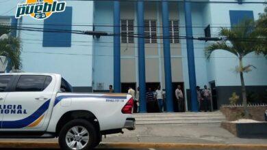 Photo of La Romana: Se entrega hombre acusado por robo a un camión de una compañía privada
