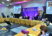 Photo of Mujeres predominan en Secretarías del Comité Central PLD