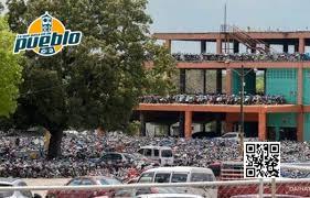 Photo of Intrant y Digesett entregaran motocicletas retenidas en el Canódromo a sus propietarios