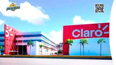 Photo of Claro RD informa trabaja en la solución de fallas en el servicio telefónico e internet