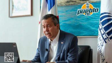 Photo of Jorge Mera aborda soluciones a problemáticas ambientales de Monseñor Nouel con sectores sociales de esa provincia