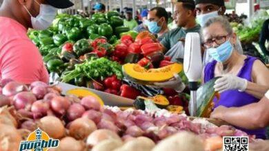 Photo of Subsidios para mitigar alzas en precios serán focalizados