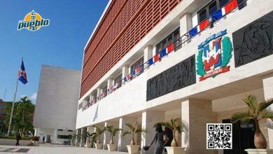 Photo of Diputados dominicanos quitan la discriminación a LGTBI del nuevo Código Penal
