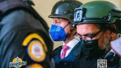 Photo of ¡Histórico! Por primera vez en RD un ex procurador va a prisión