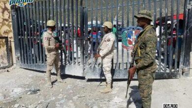 Photo of Economistas RD advierten peligro de hambruna en Haití y piden reabrir mercados fronterizos