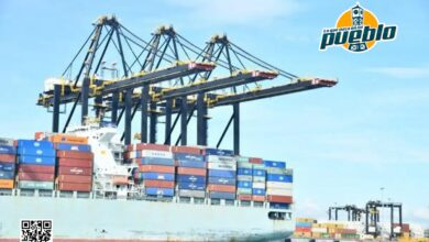 Photo of RD reiniciará exportaciones hacia Haití