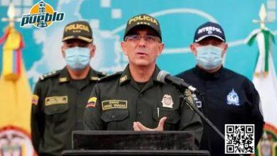 Photo of Investigan a otros tres colombianos en magnicidio de Moïse
