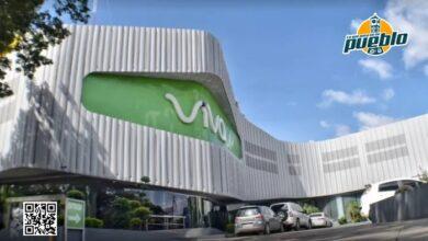 Photo of Indotel sanciona a Viva por uso de frecuencias no autorizadas y prestar servicios sin licencia
